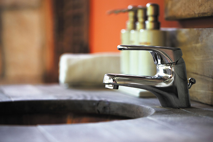 A2B Plumbers are able to fix any leaking taps you may have in Harlesden.